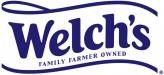 logo-welchs