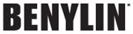 Logo benylin