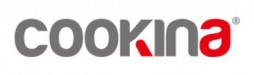 Logo Cookina