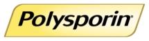 Logo Polysporin