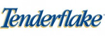 Tenderflake logo