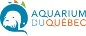 AquariumduQuebec