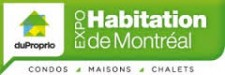 expohabitationmontreal
