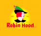 robinhood1